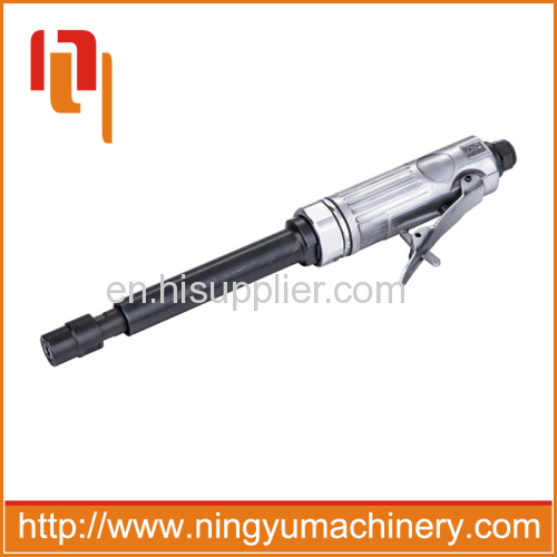 Wholesale High Quality 2014 New Arrival Top Selling mini pneumatic grinder and Air Tools