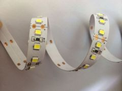 Waterproof LED tape strip lights