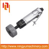 Wholesale High Quality 2014 New Arrival Top Selling air die grinder and Air Tools