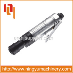 Wholesale High Quality 2014 New Arrival Top Selling air micro grinder and Air Tools