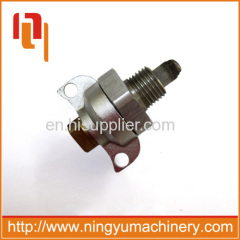 Wholesale High Quality Stainless Steel Spray Nozzle