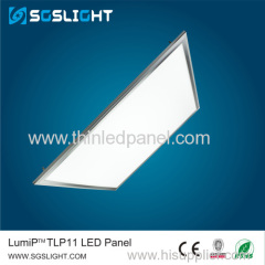 TLP11 Led panels 40w square panel light