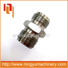 Wholesale High Quality Satinless Steel Different Type of Nozzles