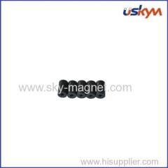 permanent ferrite magnet/ceramic magnet
