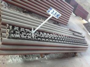 Es 16g Perforating Shaped Charge Manufacturers And
