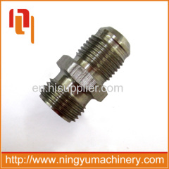 Wholesale High Quality Various Material Air tools Accessories and Icing Nozzles