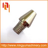 Wholesale Various High Quality Air Tools Accessories and Filter Nozzle
