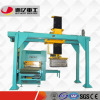 Full Automatic Fly ash Brick Production Line