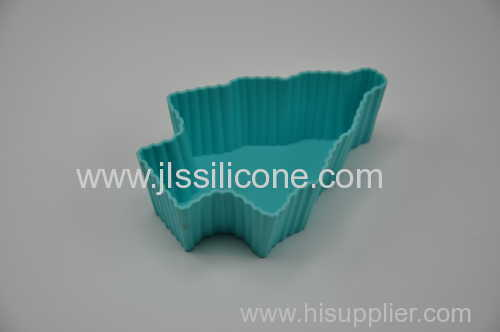 Best Silicone bakeware mold