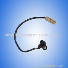 TR60-SN transmission sensor with harness