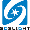 Shenzhen SGSLight Technology Co. Ltd