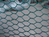 Lobster & crab trap lobster & crab cage Hex mesh