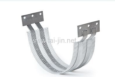 Variety of Shape and Specification Pt/Ti Anode