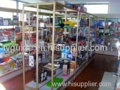 Ningbo Finesource Imp&Exp Co. LTD
