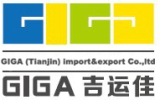 Giga (Tianjin) Import And Export Co., Ltd