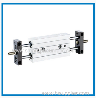STM Series Slide pneumatic air Cylinder