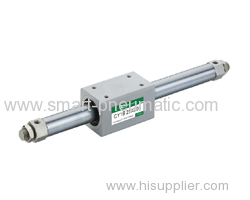 CY1 Series Rodless pneumatic Cylinder