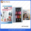 New hot designs Nail Art Pens beautiful convinient