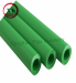 Double-wall corrugated pipe in China