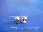 fashion rivets ( steel rivets pop rivets )