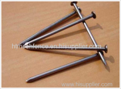 China Iron Wire Nails