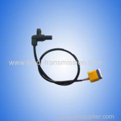 252928 AL4 transmission output sensor