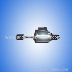Nissan CVT solenoid RE0F10A JF011E CVT transmission part