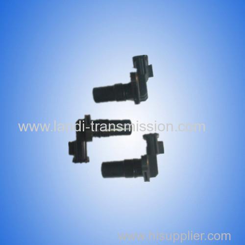 Nissan CVT transmission part RE0F10A input sensor from China
