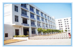 Shenzhen Changsheng Excellence Electronic Technology Co., Ltd.