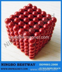 Earth Magnets Balls Tiny Magnetic Balls Magnetic Bead Toy