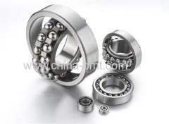 Best quality Self-aligning Ball Bearings of China