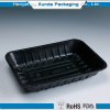 Customized Plastic Food Packaging Trays