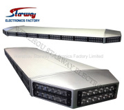 Starway LED Lightbar (LTF-A818AB-2T LED Light bar)