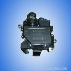 01 J927156 control unit CVT TCM TCU transmission