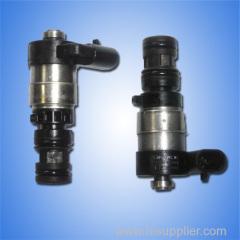 4T65E tansmission solenoid valve