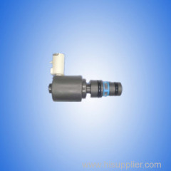 4T65E tansmission solenoid 24214974
