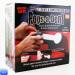 handheld car body repair for car