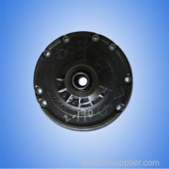 50-40LN oil pump transmission part