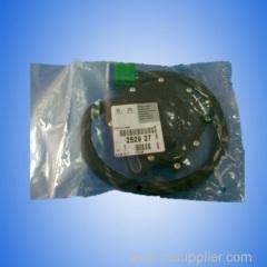 AL4 transmission clutch switch 2529.27