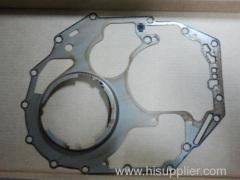 2109.59 AL4 gearbox gasket