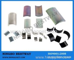 Strong Rare Earth Magnets Wholesale