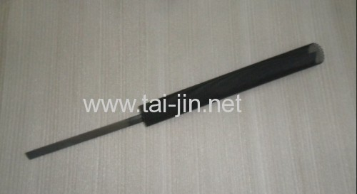 Supplier of MMO Titanium Mesh Discrete Anode for 12 Years