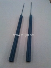 MMO Disrest Mesh Anode