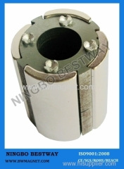 Permanent Magnets Motor NdFeB magnets