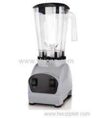 1000ML 1200W New Commercial blender