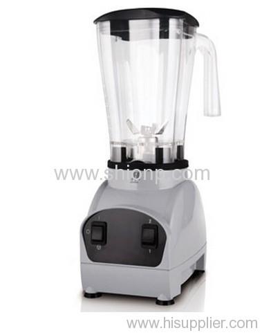 1000ML 1200W New Commercial blender