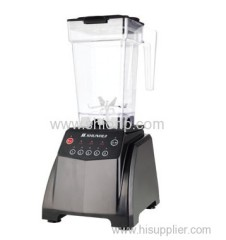 1000ML 1200W Commercial Blender