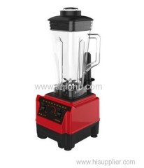 full-automatic 1000ml Commercial Blender