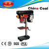 Floor Drill Press from China Coal