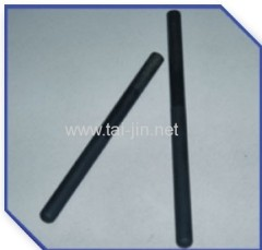 Customized MMO Titanium Rod Anode from Xi'an Taijin